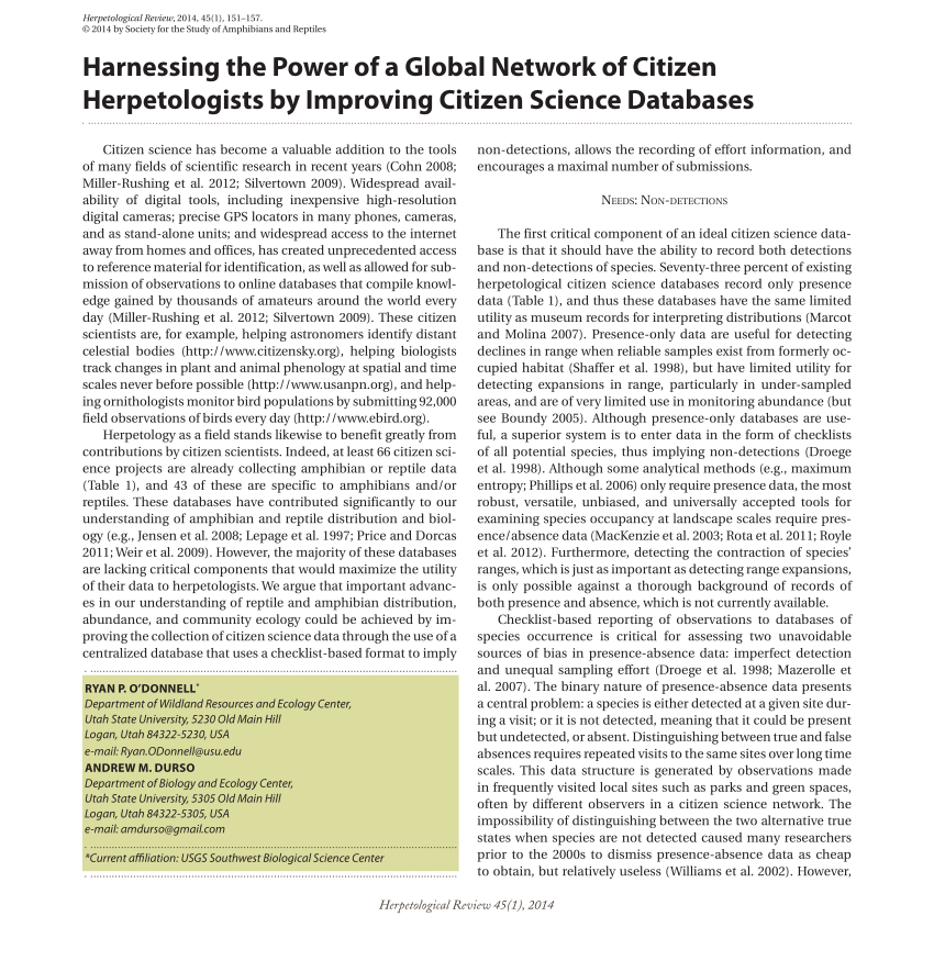 Harnessing The Power Of A Global Network PDF Download Available