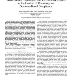 1 venn diagram representing the truth table of compliance download scientific diagram [ 850 x 1100 Pixel ]