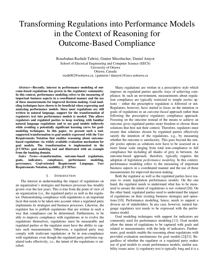 medium resolution of 1 venn diagram representing the truth table of compliance download scientific diagram