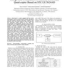 pdf quad band signal strength monitoring system using quadcopter and quad phone [ 850 x 1100 Pixel ]