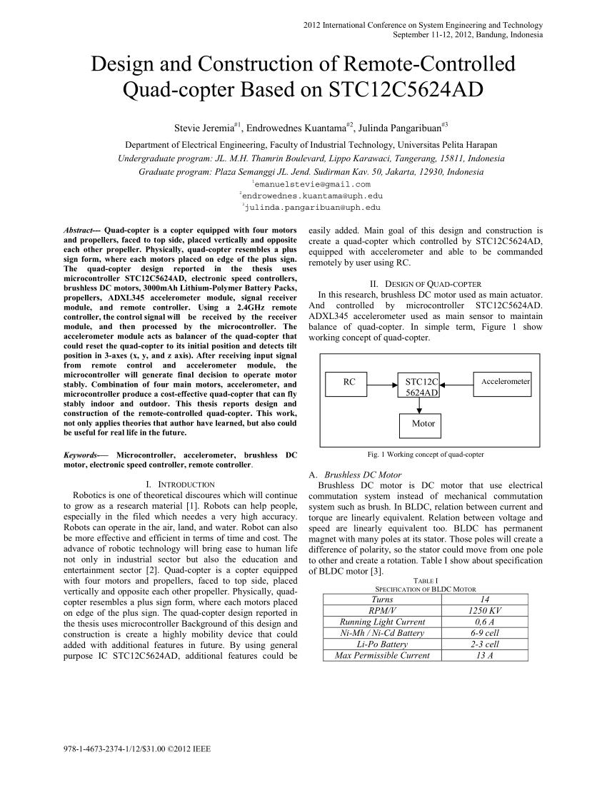 medium resolution of  pdf quad band signal strength monitoring system using quadcopter and quad phone