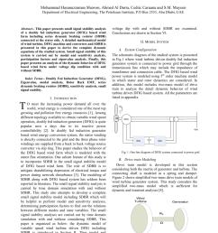 dynamic braking resistor wiring diagram [ 850 x 1203 Pixel ]
