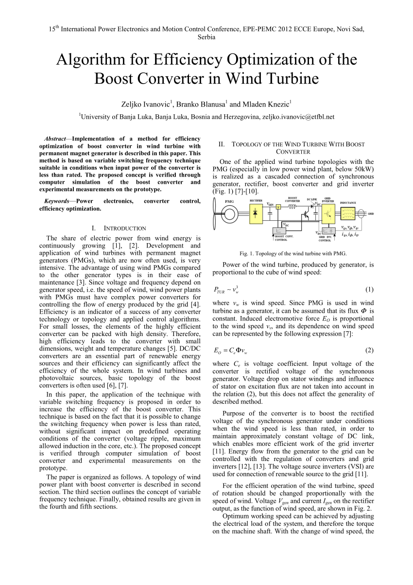 medium resolution of turbine wind generator wiring diagram