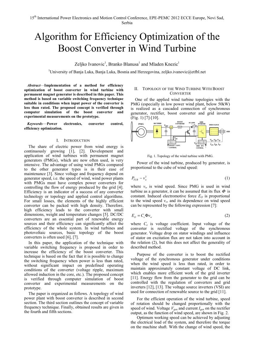 hight resolution of turbine wind generator wiring diagram