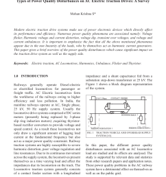 pdf applications of power electronics in railway systems [ 850 x 1202 Pixel ]