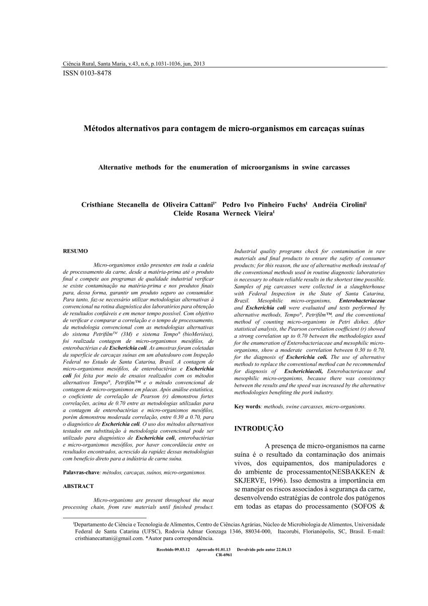 AOAC 966.23 PDF