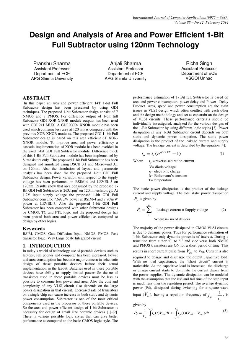 hight resolution of 8 bit comparator logic diagram
