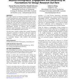 pdf designing digital knowledge management tools with aboriginal australians [ 850 x 1100 Pixel ]