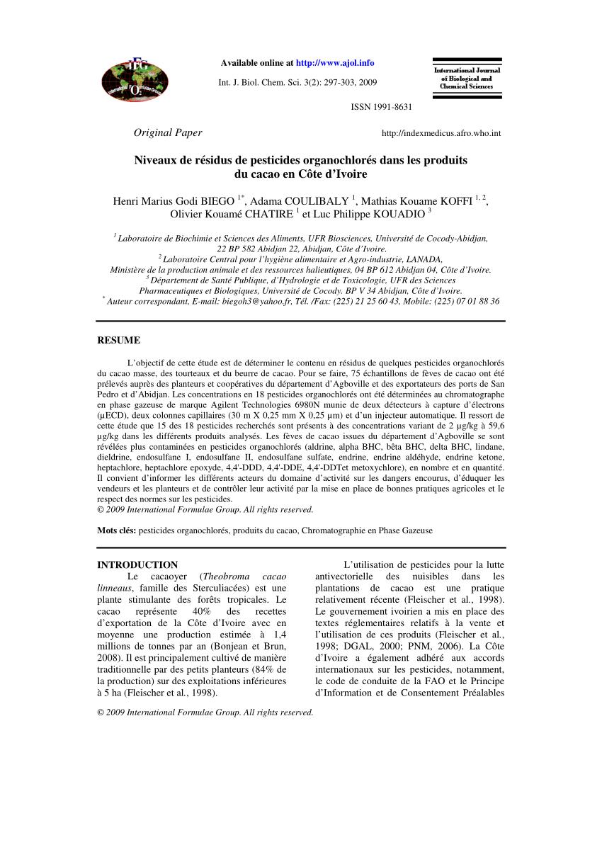 sofaco cote d ivoire slip over sofa covers uk pdf analyse socio economique de la filiere des pesticides en