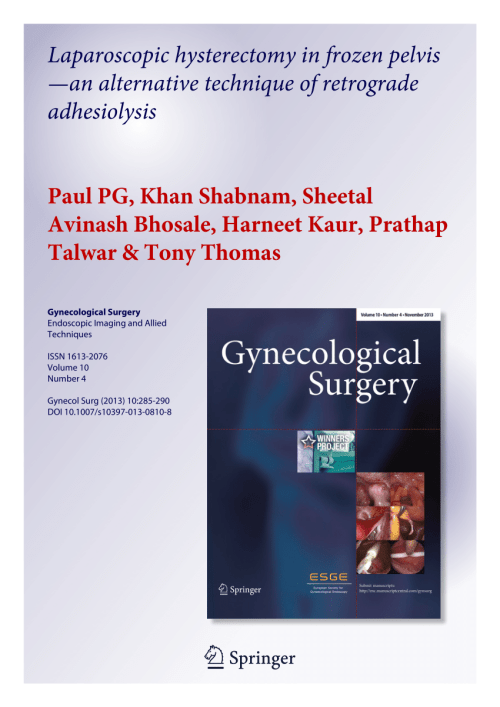 small resolution of relationship between uterus size and laparotomy conversion auc area download scientific diagram