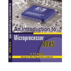 Architecture Of 8085 Microprocessor With Block Diagram Pdf Yamaha Grizzly 660 Wiring An Introduction To