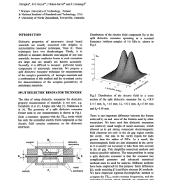 pdf contactless methods of conductivity and sheet resistance measurement for semiconductors conductors and superconductors [ 850 x 1191 Pixel ]