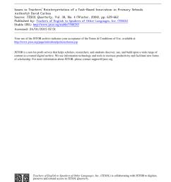 pdf preserving slovene as a heritage language in argentina [ 850 x 1255 Pixel ]
