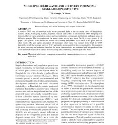 pdf development of automatic smart waste sorter machine [ 850 x 1203 Pixel ]
