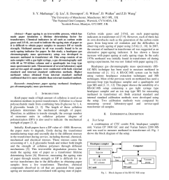 pdf methanol detection in transformer oils using gas chromatography and ion trap mass spectrometer [ 850 x 1202 Pixel ]
