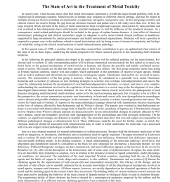 pdf toxicity of nanoparticles [ 850 x 1100 Pixel ]