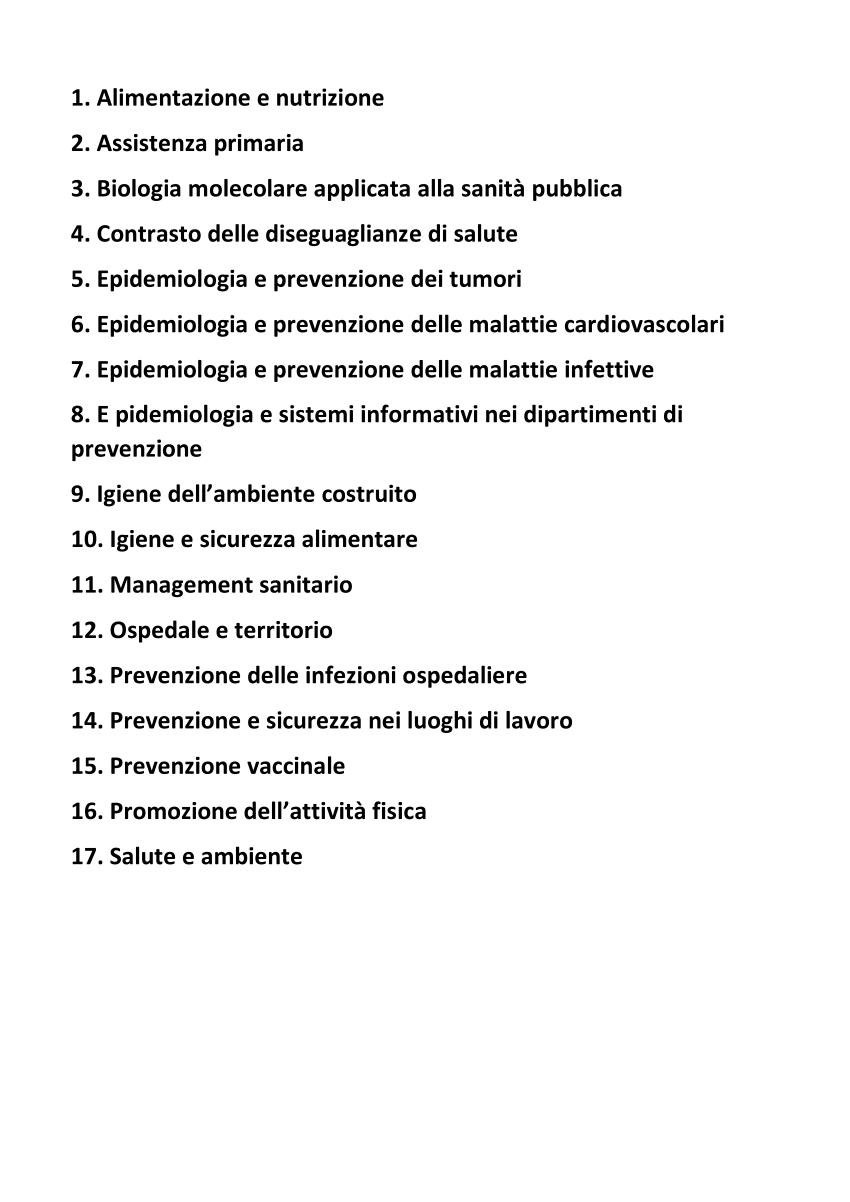 hight resolution of  pdf attivita di controllo e valutazione dei rischi relativi agli inchiostri utilizzati nel tatuaggio alcune riflessioni critiche
