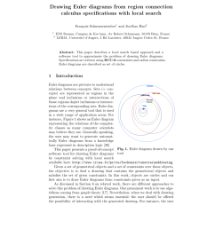 pdf drawing interactive euler diagrams from region connection calculus specifications [ 850 x 1202 Pixel ]