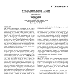 schematic application of compressive strength test conventional railcar download scientific diagram [ 850 x 1100 Pixel ]