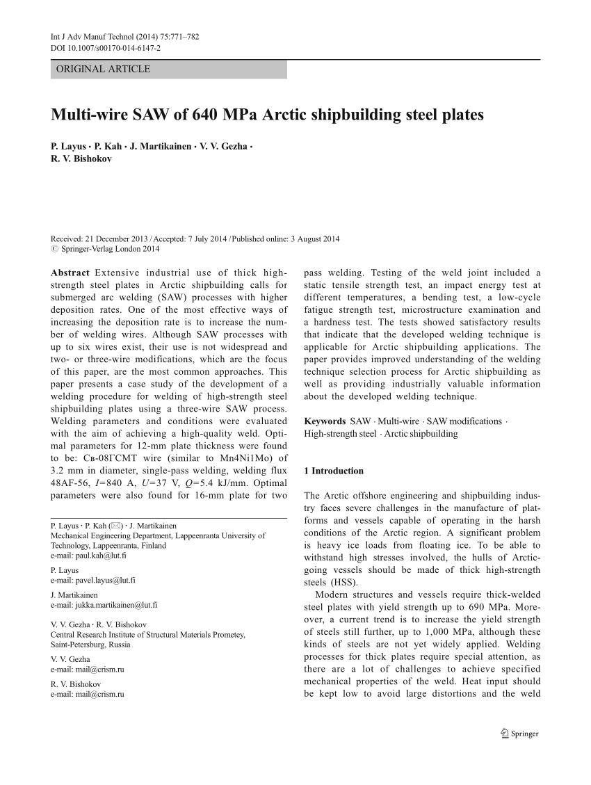 pdf multi wire saw