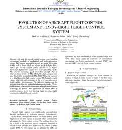 pdf evolution of flight control system fly by light control system [ 850 x 1100 Pixel ]