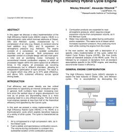 pdf high efficiency hybrid cycle engine [ 850 x 1100 Pixel ]