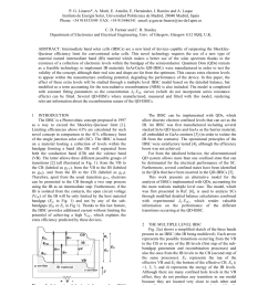 a calculated gibbs energies of formation of pyrite g g fes2 g download scientific diagram [ 850 x 1203 Pixel ]