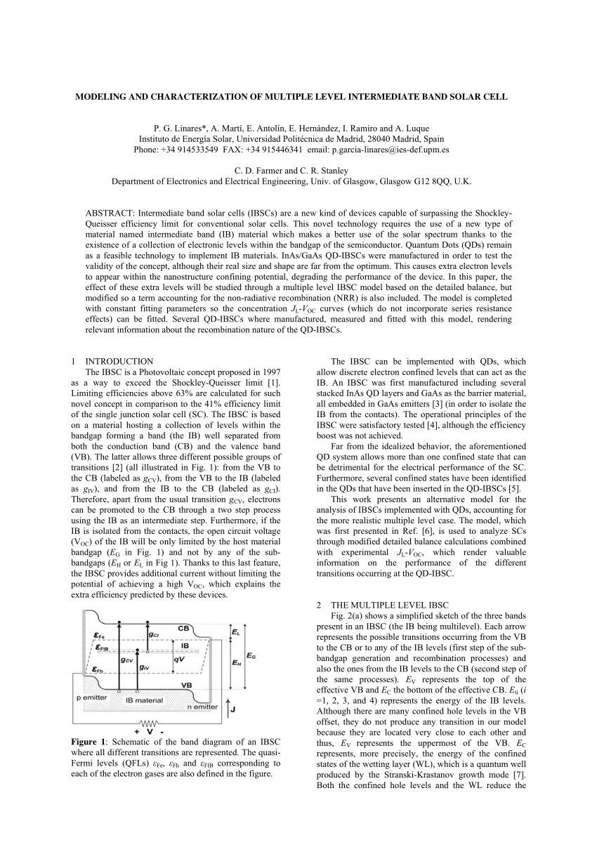 medium resolution of  a calculated gibbs energies of formation of pyrite g g fes2 g download scientific diagram