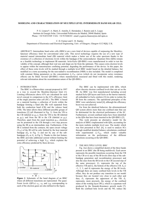 small resolution of  a calculated gibbs energies of formation of pyrite g g fes2 g download scientific diagram