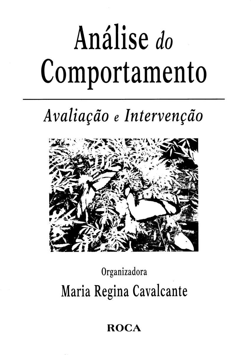 (PDF) Promoção da Ampliação da Comunicação em Pessoas com
