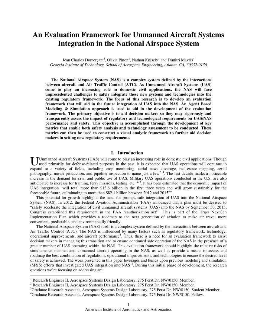 medium resolution of dod uas programs from 1985 projected to 2030 4 download scientific diagram