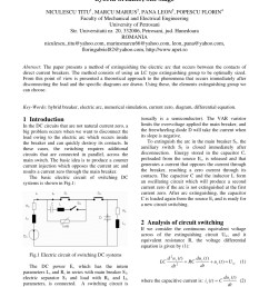 pdf study of transitory phenomena at connecting the capacitive loads to an ac power source [ 850 x 1203 Pixel ]