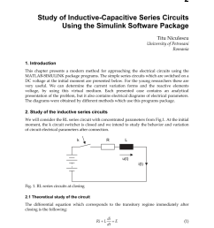 pdf evaluation of electrical parameters of intrinsic safety barriers of the electrical equipment intended to be used in atmospheres with explosion hazard [ 850 x 1200 Pixel ]