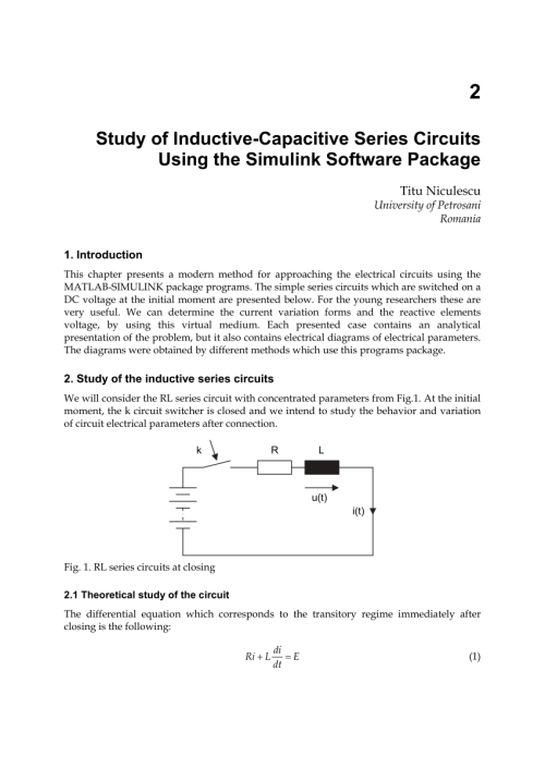 small resolution of  pdf evaluation of electrical parameters of intrinsic safety barriers of the electrical equipment intended to be used in atmospheres with explosion hazard