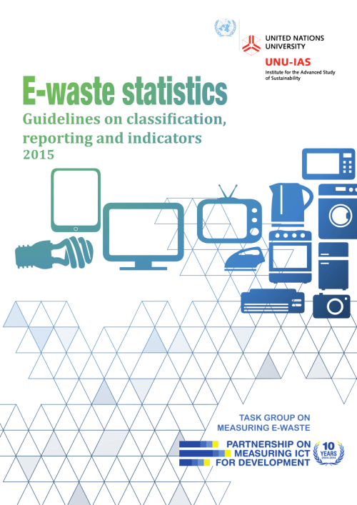 small resolution of  pdf the e waste management system in poland