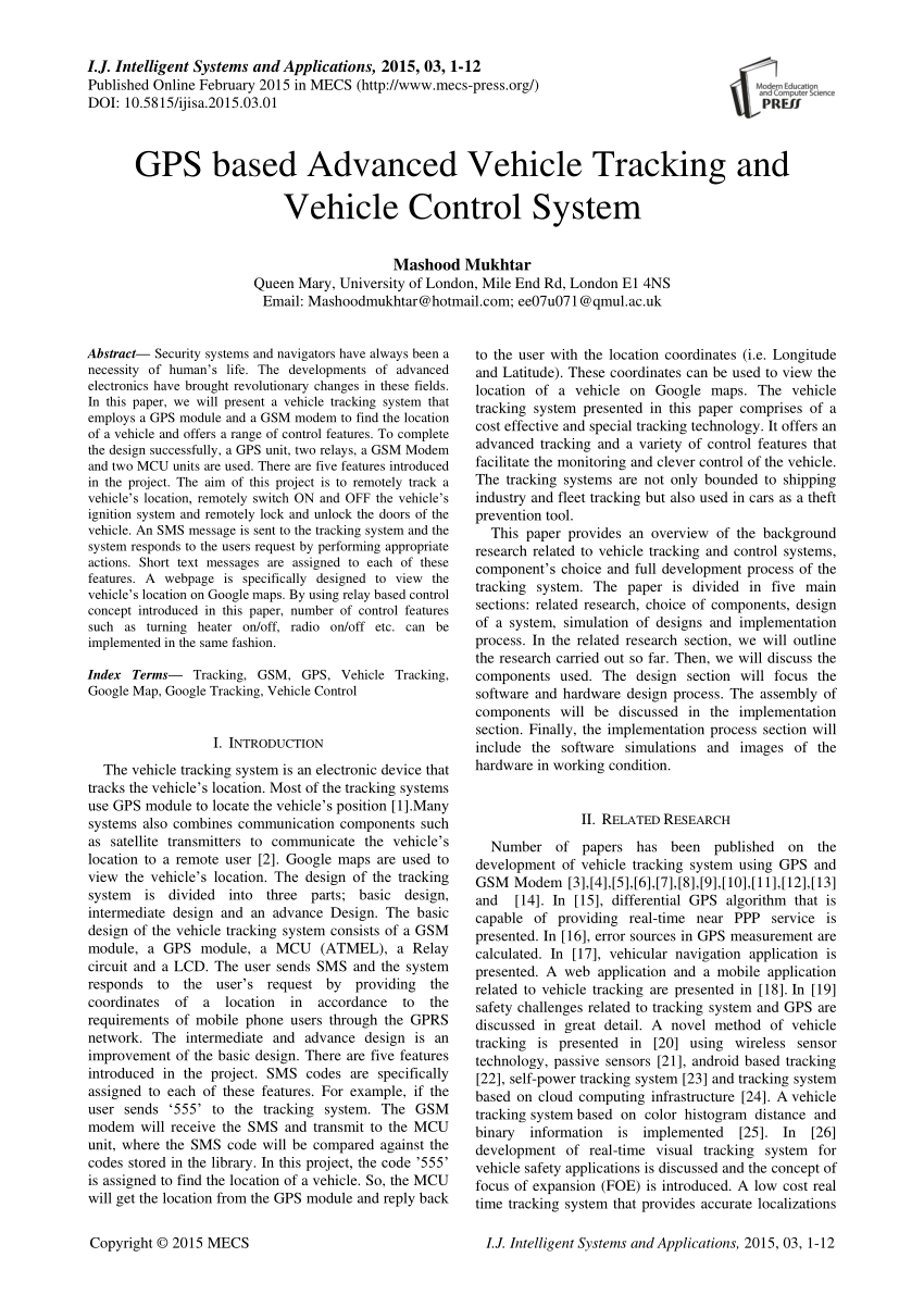 hight resolution of sae j1850 pin diagram