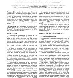 basic isdb t system diagram download scientific diagram [ 850 x 1203 Pixel ]