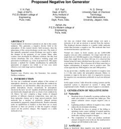 pdf proposed negative ion generator [ 850 x 1202 Pixel ]