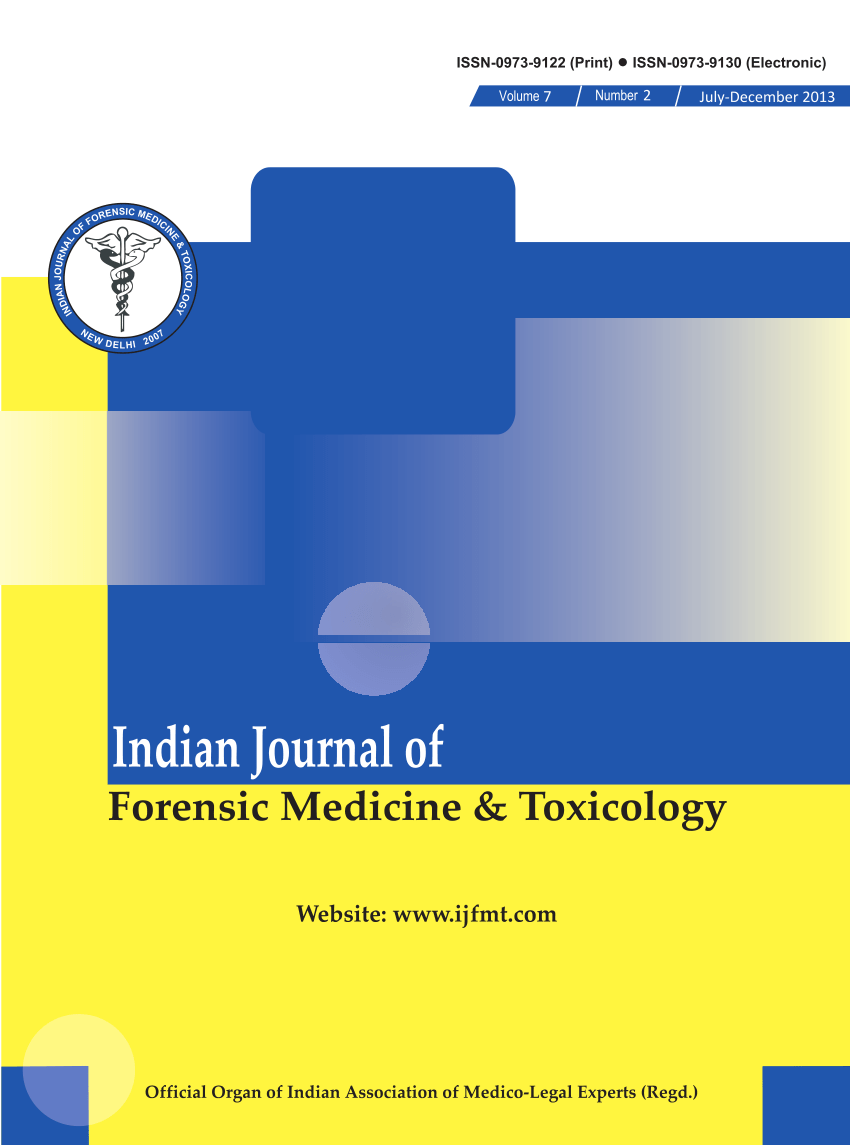 medium resolution of  pdf significance of head length in estimation of stature in healthy individuals of central india