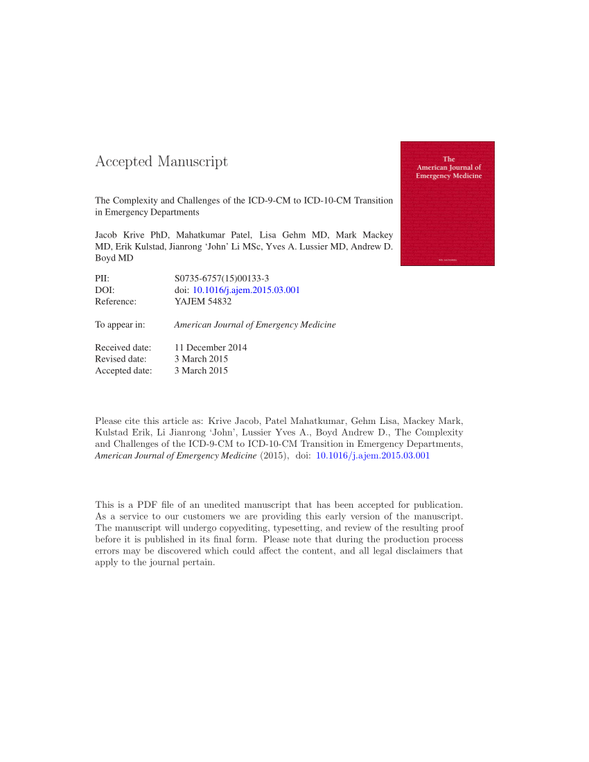 2015 pdf icd 9 cm