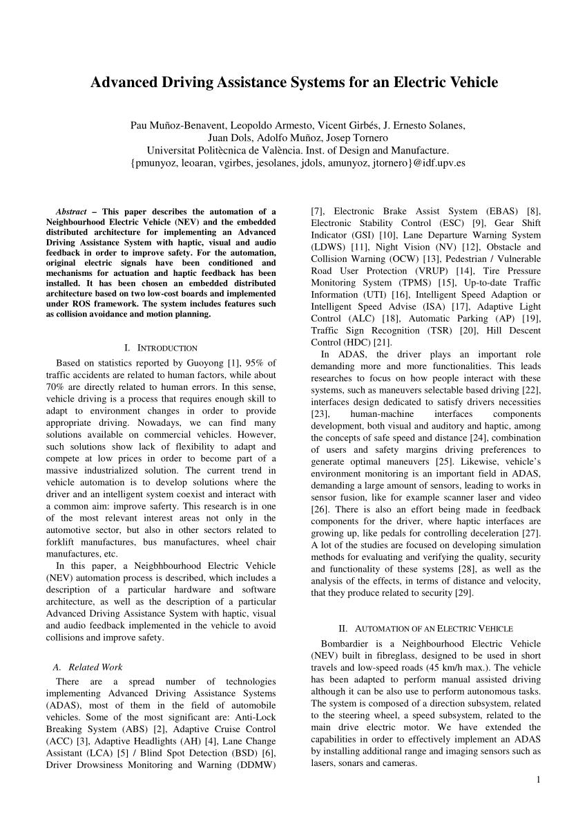 medium resolution of bombardier electric car wiring schematic
