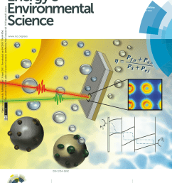 energy loss analysis in photoelectrochemical water splitting a case study of hematite photoanode request pdf [ 850 x 1113 Pixel ]