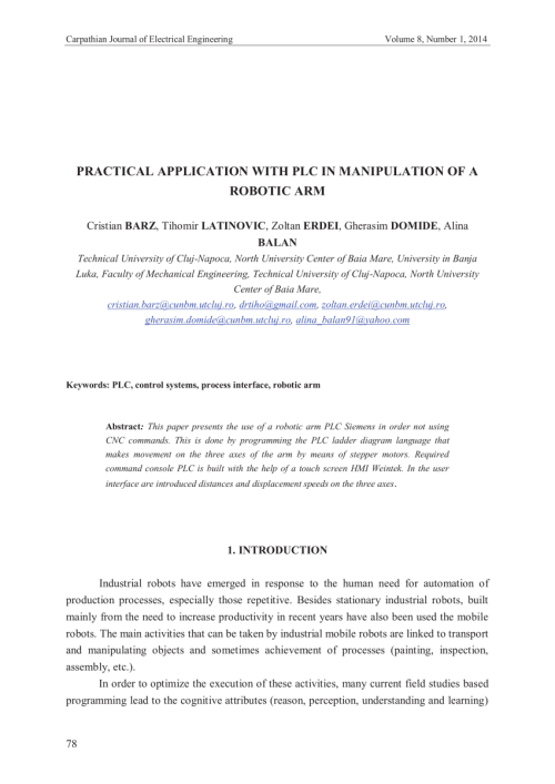 small resolution of siemens plc ladder diagram pdf wiring diagram paperpdf siemens plc and interfaces weintek used in