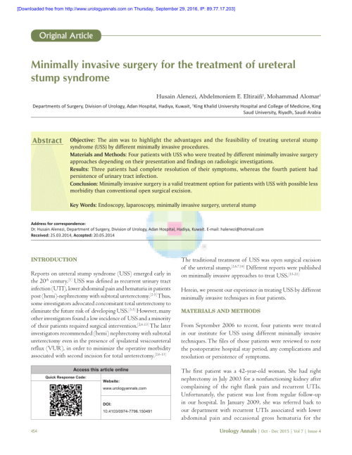 small resolution of t2w axial section of magnetic resonance imaging of the lower abdomen download scientific diagram