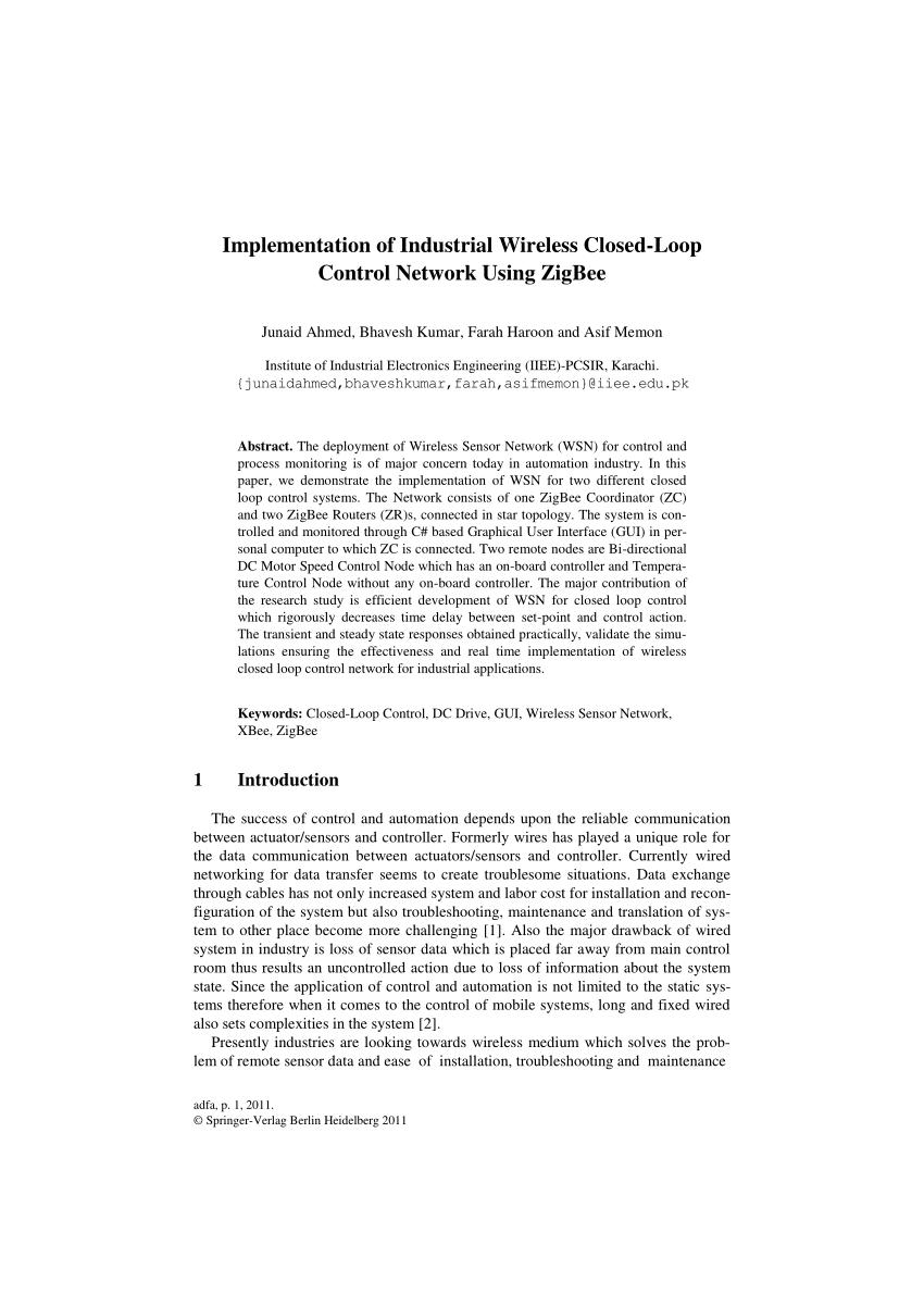 medium resolution of block diagram reduction matlab