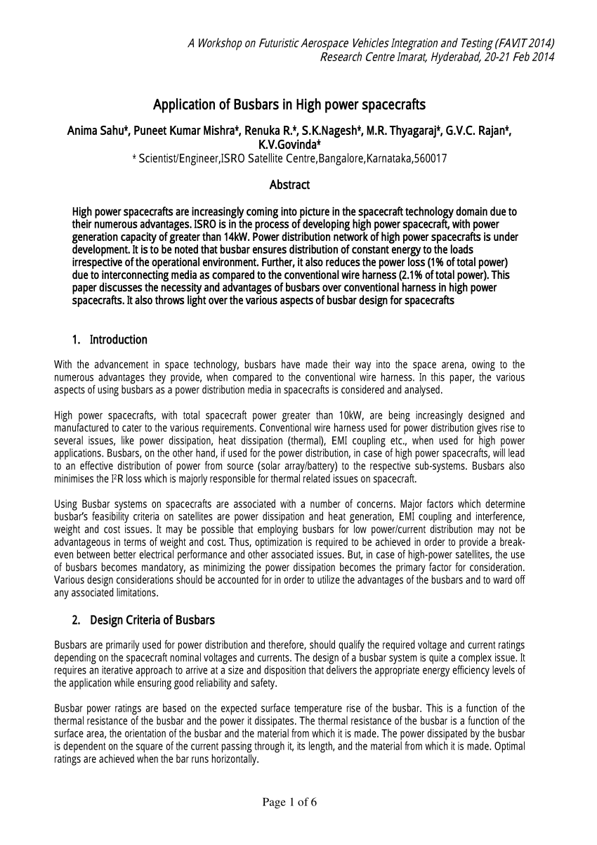 medium resolution of wiring harnes manufacturer in hyderabad