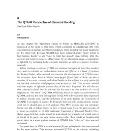 pdf the chemical bond fundamental aspects of chemical bonding [ 850 x 1222 Pixel ]