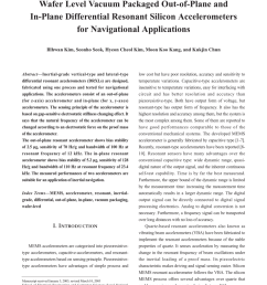 pdf the silicon oscillating accelerometer a mems inertial instrument for strategic missile guidance [ 850 x 1133 Pixel ]