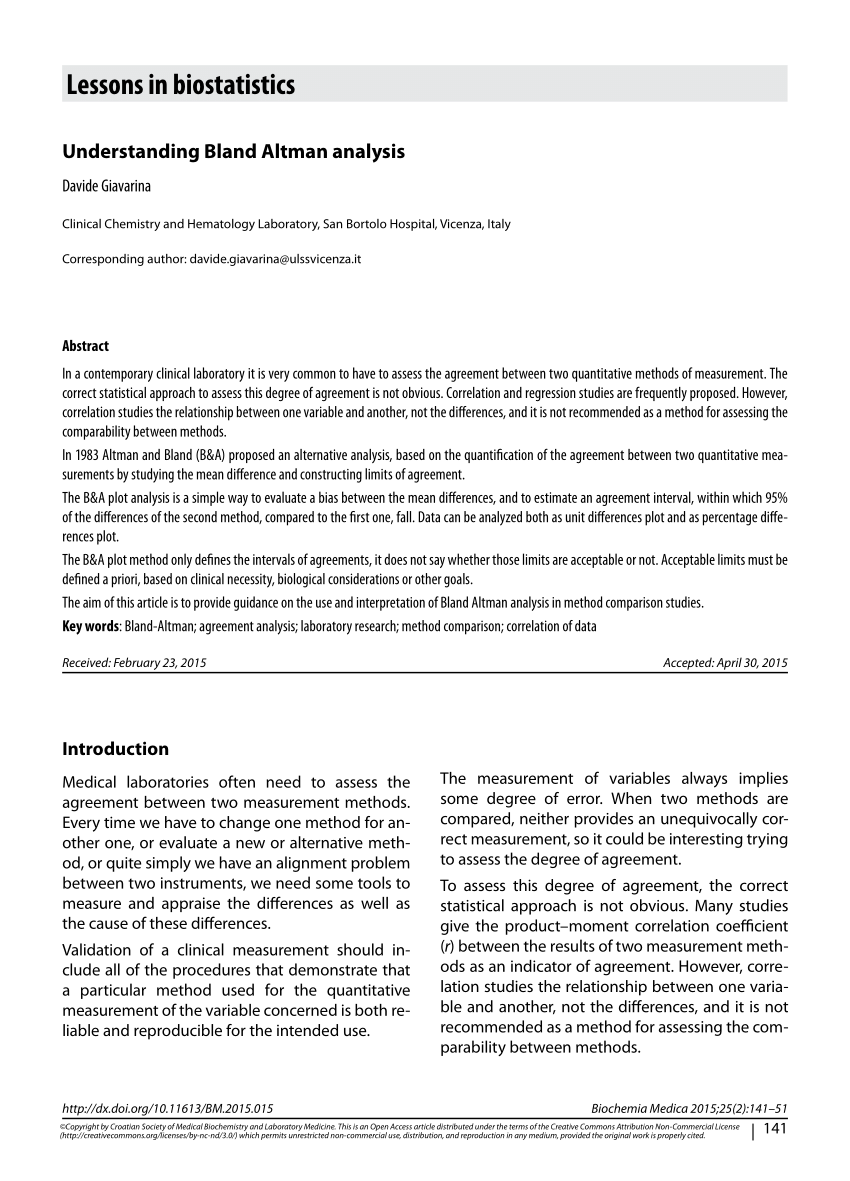 hight resolution of  pdf evaluation of the analytical performances of cobas 6500 and sysmex un series automated urinalysis systems with manual microscopic particle counting