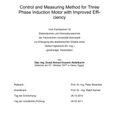 pdf control and measuring method for three phase induction motor with improved efficiency [ 850 x 1203 Pixel ]